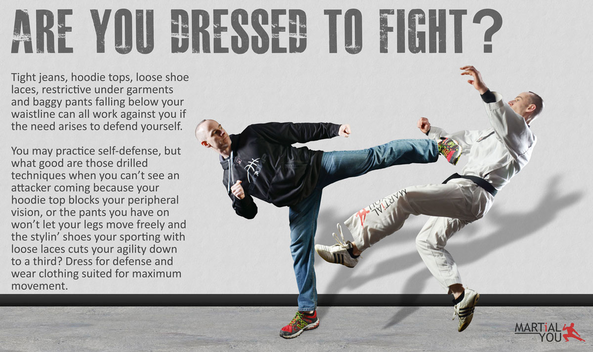 Are You Dressed To Fight 1200x712