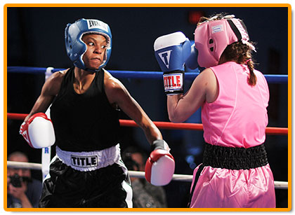 Boxing-Match-Women-420