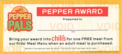 Chilis--Kids-Coupon-500