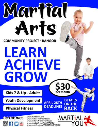 Flyer-Front-386x500