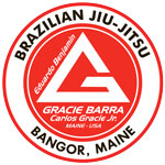 GRACIE-BARRA-LOGO-150