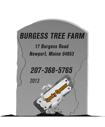 Graveyard-Sponsors-Burgess-Tree-Farm-360