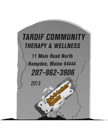 Graveyard-Sponsors-Tardif-Community-Therapy-360