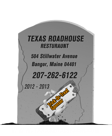Graveyard-Sponsors-Texas-Roadhouse-360