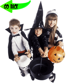 Trick-Or-Treat-Kids-Arrow-250