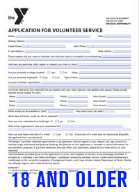 YMCA-Volunteer-Form-200 copy