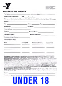 YMCA-Youth-Volunteer-Form-200