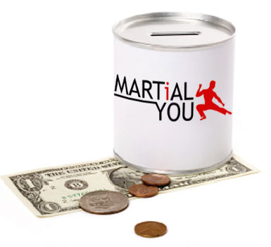 martialyou-donate